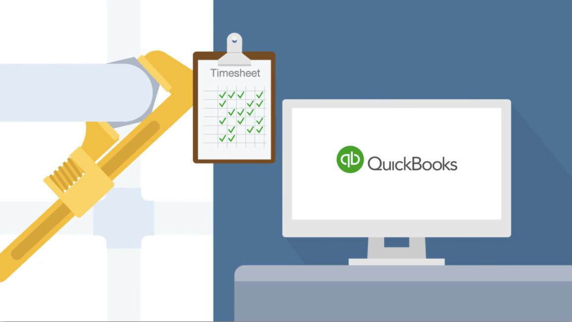 Quickbooks Error 350